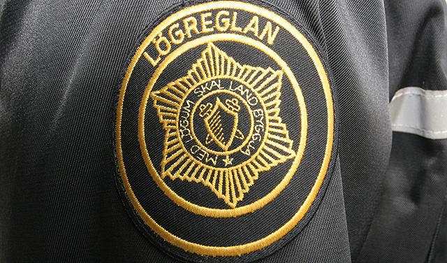 logreglan_net000002