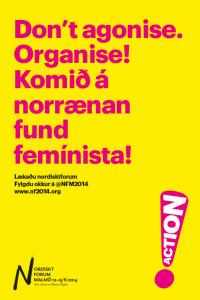 Nordiskt Forum