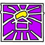 stigamot_logo