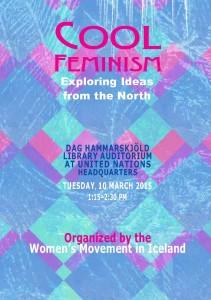 cool feminismA5_web_2